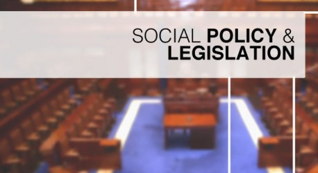 social policy disability legislation The policy group is the government's principal provider of policy and social sector advice this page describes it's structure and purpose.