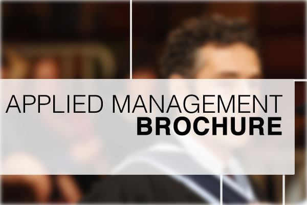 Applied_Management_BROCHURE
