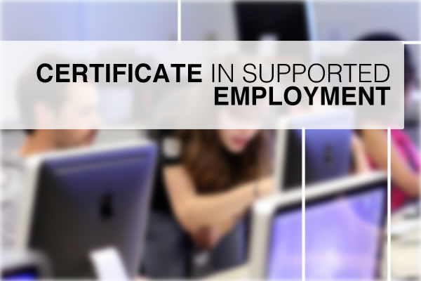 Certificate_in_supported_employment