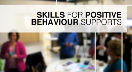 skills knowledge and professional behaviour required Beyond the abilities and knowledge needed for each specific profession, professionals in almost every discipline need a particular set of qualities, skills, and behaviors.