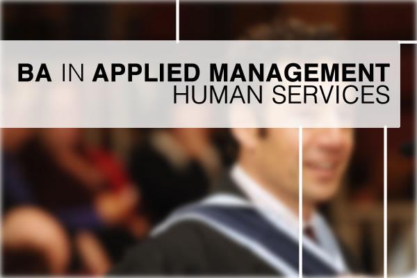BA-APPLIED-MANAGEMENT-STUDIES-HUMAN-SERVICES
