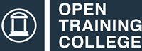 The Open Training College Site