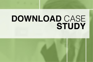 download_case_studies