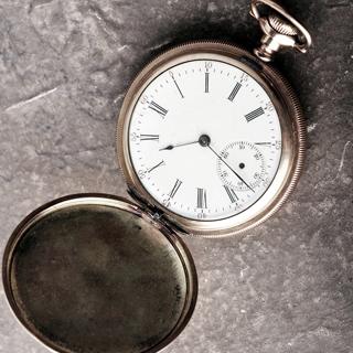 time_piece