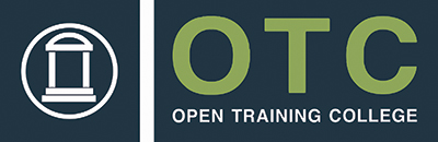 Open Training College - OTC