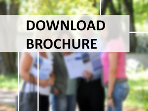 Download Brochure 1