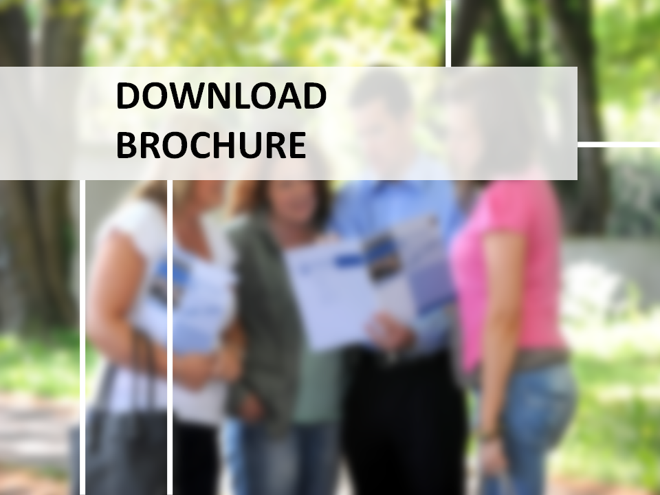 Download Brochure 2