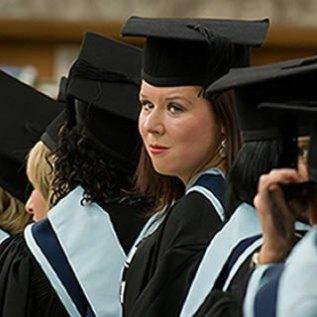 OTC Graduate 54