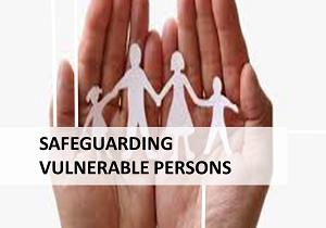 1. Safeguarding Vulnerable People V2