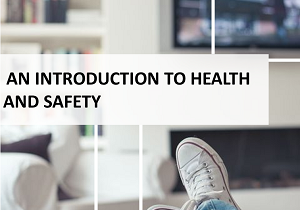 7. AN INTRODUCTION TO HEALTH AND SAFETY
