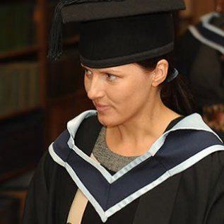 OTC Graduate 55